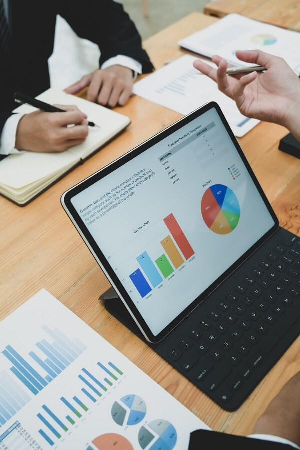 online marketing strategie für Neukunden und Kundengewinnung