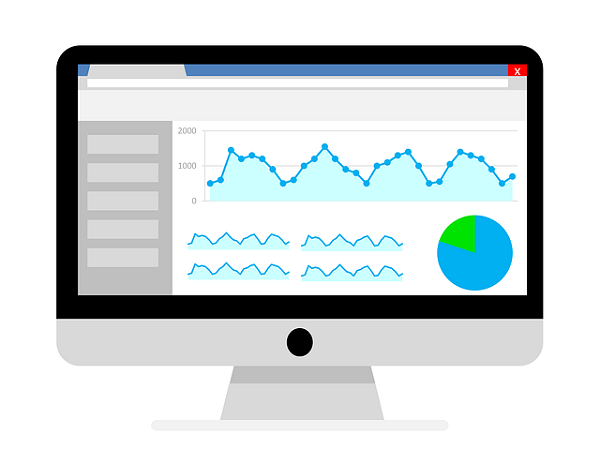 tracking monitoring