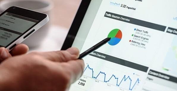 Transparenz KPI