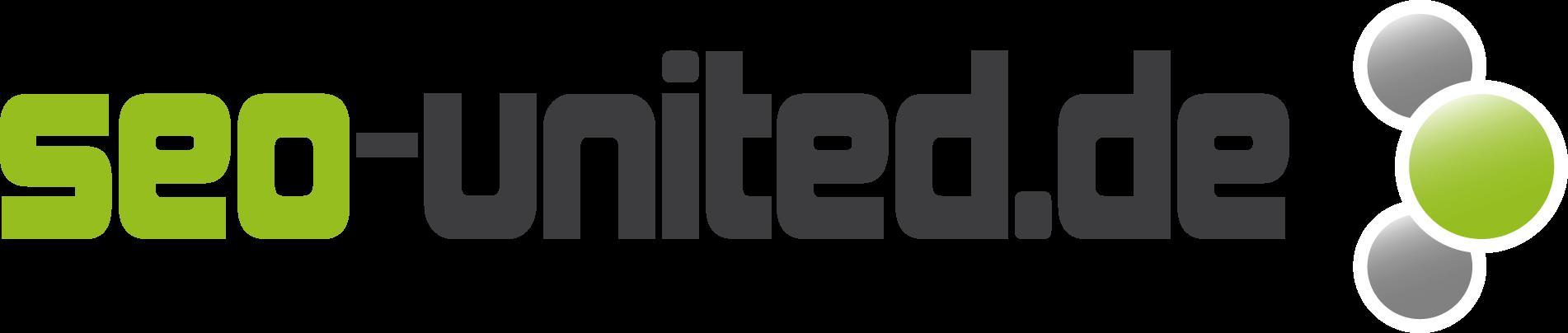 seo-united logo