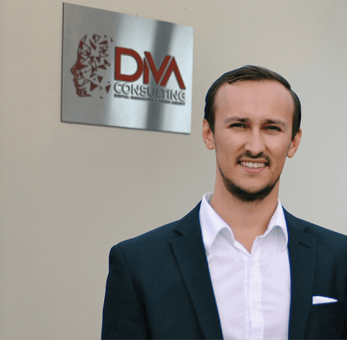 eugen grinschuk diva consulting