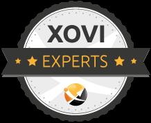experts xovi
