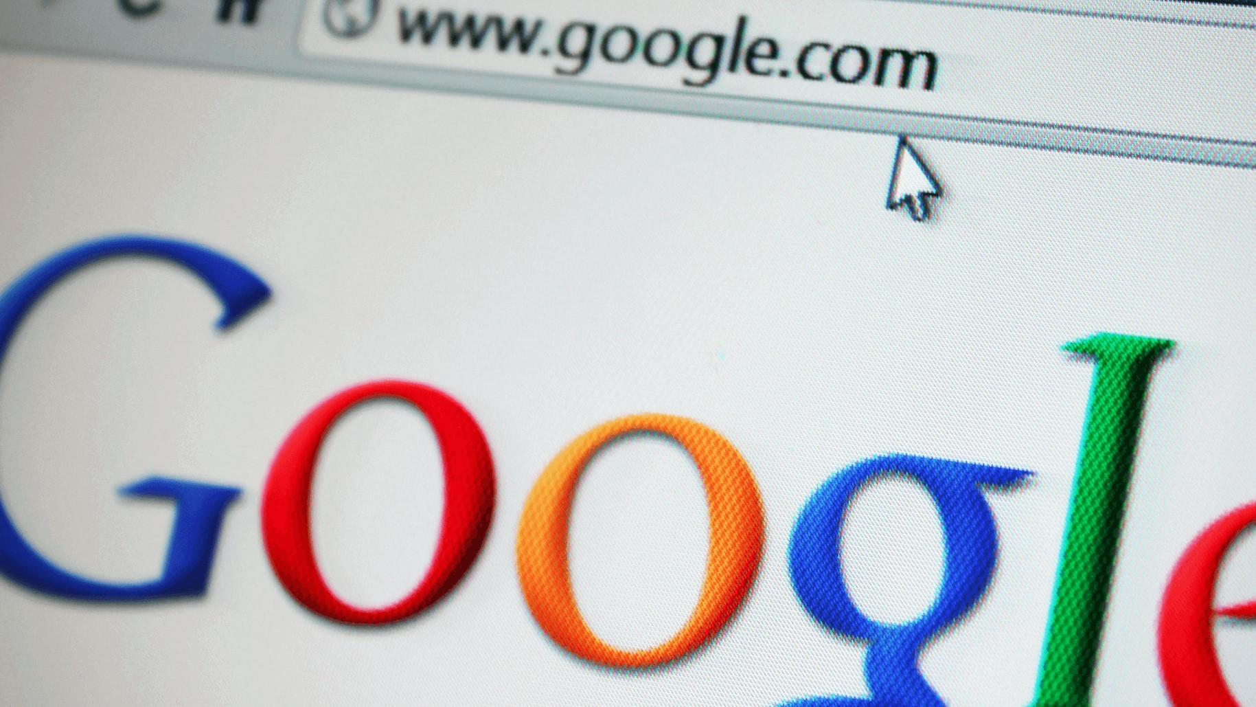 Google Bewertungen verbessern