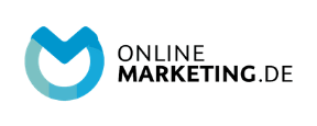 online marketing de