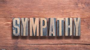 Sympathie schaffen auf Webseite